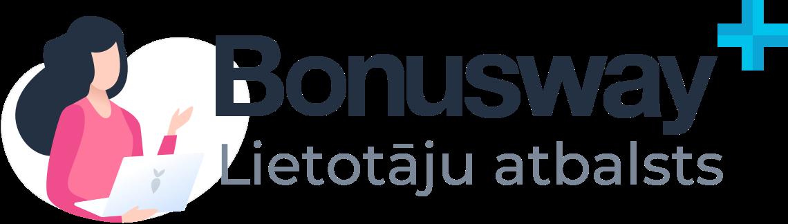Bonusway Latvija